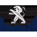 Peugeot Car Club Wellington NZ Logo